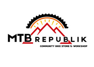 mtb-republik